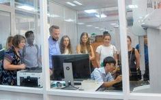 42% doanh nghiệp Đức gặp khó trong tuyển nhân sự tại Việt Nam