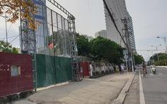 Khởi tố vụ án sai phạm tại dự án bất động sản 1.250 tỉ ở Nha Trang