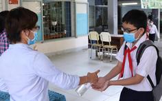 Đà Nẵng quyết định lùi lịch thi tuyển sinh lớp 10