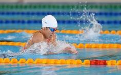 'Vật lộn' tìm vé đến Olympic Tokyo