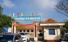 Thành lập thêm bệnh viện dã chiến ở huyện An Phú có sức chứa 250 giường