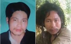 Nhờ xem TikTok, vợ tìm được chồng đã đi lạc 11 năm