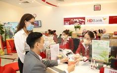 HDBank đẩy mạnh hỗ trợ doanh nghiệp cung cấp dược, thiết bị - vật tư y tế