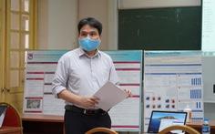 Các trường ĐH lên phương án dự phòng công tác tuyển sinh 2021