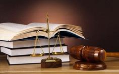 Hạn chế tình trạng cục bộ, lợi ích nhóm khi xây dựng luật