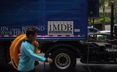 Mỹ trao trả gần nửa tỉ USD tiền của Malaysia bị tham nhũng, thất thoát