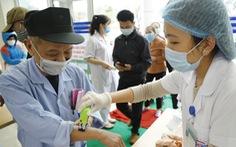 Ngành y tế TP.HCM ra 'tối hậu thư' 10 việc các giám đốc bệnh viện cần làm ngay để ứng phó với dịch