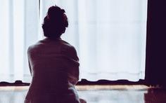 Bộ trưởng giữ trọng trách giải quyết tình trạng cô đơn ở Nhật Bản