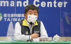Đài Loan, Singapore cảnh giác khi có thêm ca nhiễm mới trong cộng đồng