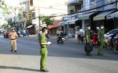 Vụ nam thanh niên bị đâm chết trên đường ở Tiền Giang, 2 người ra đầu thú