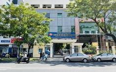 Ngành Việt Nam học lần đầu tuyển thí sinh người Việt