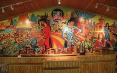 Hé lộ câu chuyện mới mẻ của thương hiệu cà phê PhinDeli