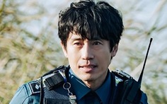 Vì sao phim truyền hình tâm lý trinh thám kinh dị Beyond Evil thắng lớn giải Baeksang?