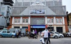Vụ Bệnh viện Tim Hà Nội: Bắt giám đốc và kế toán trưởng Công ty thiết bị y tế Hoàng Nga