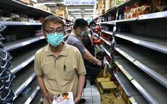 Đài Loan, Singapore tưởng đã yên với COVID-19 bỗng bùng phát trở lại