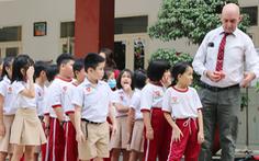 19h hôm nay 26-5, Trường iSchool Long An lên sóng 'Khám phá trường học' 2021