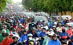 Thủ tướng Phạm Minh Chính: 'Tinh thần là ủng hộ tối đa cho TP.HCM'