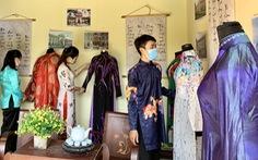 Ngày quốc tế bảo tàng: Tôn vinh những nhân vật đóng góp cho ngành bảo tàng