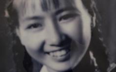 Nữ đại biểu Quốc hội đầu tiên của ngành múa Việt Nam