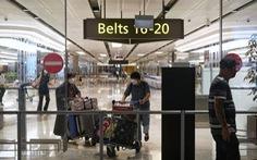 Singapore cách ly tập trung 21 ngày người từng đến Đài Loan