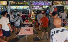COVID-19 ở Đông Nam Á: Singapore có kỷ lục ca nhiễm cộng đồng trong nhiều tháng