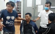 Bị bắt sau hơn 2 tháng trốn lệnh truy nã đặc biệt