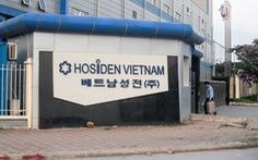 Dự báo số ca COVID-19 tăng nhanh, Bắc Giang xin lập cơ sở thu dung 1.000 bệnh nhân