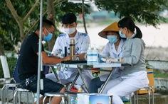 Sau Bắc Giang, Bắc Ninh, lại thêm 'điểm nóng' Điện Biên