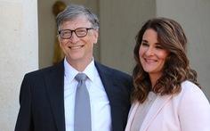 New York Times: Tỉ phú Bill Gates từng theo đuổi vài phụ nữ và bị điều tra