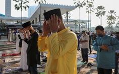 Xuất hiện biến thể 'siêu lây nhiễm' ở Malaysia