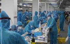 Việt Nam không được ưu tiên vắc xin COVID-19 vì chống dịch tốt