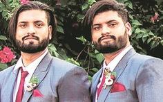 Ấn Độ: Kỷ lục u ám mới về số ca tử vong do COVID-19 trong ngày