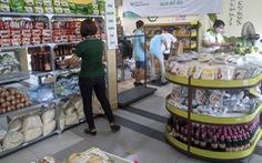 Thuận Hòa Food – 40 năm cung cấp dinh dưỡng cho người Việt