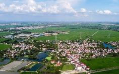 TP Bắc Ninh cách ly xã hội 220.000 người từ 6h ngày 18-5