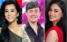 Lại tranh cãi chuyện khán giả nuôi nghệ sĩ, ai sẽ thay Chí Tài trong 'Sàn chiến giọng hát'?