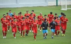 AFF điều chỉnh lịch thi đấu năm 2021, AFF Suzuki Cup vẫn diễn ra vào tháng 12
