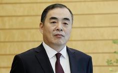 Trung Quốc chỉ trích: Bộ tứ kim cương '100 lỗi thời'