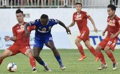V-League 2021: Hoàng Anh Gia Lai có thắng liền 8 trận?