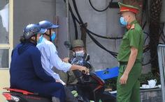 Hà Nam phong tỏa tạm thời thôn Gốm để truy vết F1 liên quan đám cưới