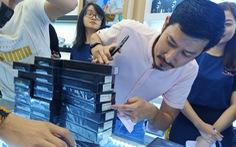 Doanh số smartphone 5G tăng bùng nổ, Bkav cũng công bố nhập cuộc