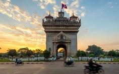 38 người Việt ở Lào mắc COVID-19