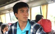 Chủ tịch nước đề nghị truy tặng huân chương, công nhận liệt sĩ với SV Nguyễn Văn Nhã