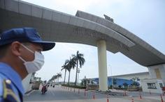 Chủ tịch Hà Nội: 'Xử lý nghiêm các trường hợp khai báo y tế không trung thực'