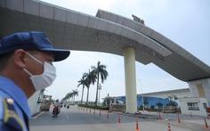 Thêm 1 ca COVID-19 ở Công ty SEI, Hà Nội 4 ngày liên tiếp có ca nhiễm mới