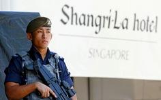 Đối thoại Shangri-La bị hủy vì dịch COVID-19
