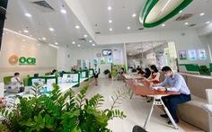Ngân hàng OCB lên tiếng vụ nữ giám đốc quan hệ khách hàng lừa 15 tỉ đồng