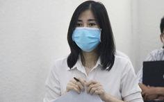 Nữ giám đốc tổ chức 'doanh nhân rởm' đi chuyên cơ chủ tịch Quốc hội lãnh 5 năm tù