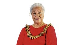 Tân thủ tướng Samoa bỏ dự án xây cảng biển của Trung Quốc
