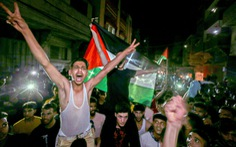 Hamas tuyên bố chiến thắng, Israel nói 'đạt thành tích ấn tượng'