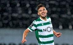Bồ Đào Nha triệu tập Ronaldo và 7 tiền đạo cho mục tiêu bảo vệ 'ngôi vua' ở Euro 2020